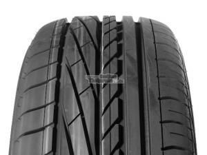 GOODYEAR EXCELL 225/50 R17 98 W XL  RUNFLAT FO