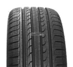GOODYEAR EFFIGR 215/65 R16 102H XL
