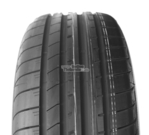 GOODYEAR F1-AS3 275/35 R22 104Y XL
