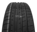 GOODYEAR F1-AS5 255/30ZR21 93 Y XL  FP