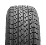 GOODYEAR WRL-HP 215/60 R16 95 H