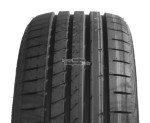 GOODYEAR F1-AS2 305/30 R19 102 Y  DOT 2015
