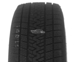 GRIPMAX ST-M/S 295/35 R21 107V XL  WINTER
