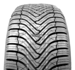 GRIPMAX ST-ALL 235/55 R17 103V XL  ALLWETTER