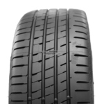 GTRADIAL ACTIVE 255/40 R17 98 Y XL  DOT 2017