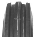 GTK   AS16  6.50 -16 91 A6 TT  6PR