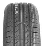 GTRADIAL GT VP1 215/65 R16 98 T  DOT 2017