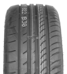 GTRADIAL GT UHP1 205/50 R16 91 W XL  DOT 2017