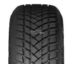 GTRADIAL W-PRO2 155/70 R13 75 T