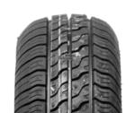 GTRADIAL ST4000 155/70 R13 78 N  KARGOMAX