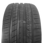 HABILEAD S2000 235/55 R17 103W XL
