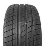 HABILEAD RS26  265/45 R20 108Y XL