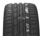 HANKOOK S1EVO2 245/40 R18 97 Y XL  HRS MO EXTENDED