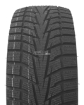 HANKOOK RW10  275/70 R16 114T  WINTER