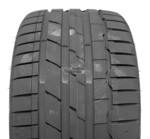 HANKOOK S1EVO3 245/35ZR21 (96Y) XL