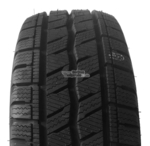 HANKOOK RW12  225/60 R16 101/99 T  WINTER