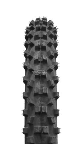 HEI. 90/90 -21 54 S TT K79
