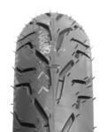 HEIDENAU  160/60 -14 65 H K81 TL REAR
