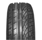 HIFLY  HP801 285/45 R19 111W XL