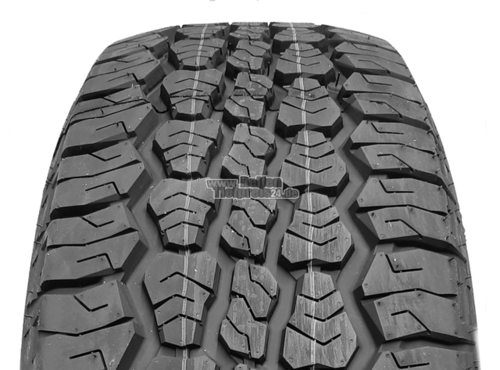 IMPERIAL ECO-AT 255/70 R15 112H XL