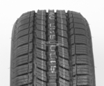 IMPERIAL SNOW-2 175/75 R16 101R  WINTERREIFEN