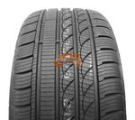 IMPERIAL SNOW-3 205/50 R16 91 H XL