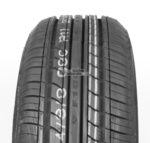 IMPERIAL ECO-3 195/60 R14 86 H
