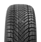 IMPERIAL SNO-HP 225/60 R16 102H XL