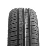 IMPERIAL DRIVE4 175/65 R15 84 H