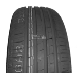 IMPERIAL DRIVE5 205/70 R15 96 T