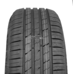 IMPERIAL ECO-SP 295/35 R21 107Y XL