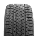 IMPERIAL SN-UHP 245/40 R18 97 V XL