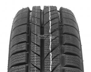 INFINITY INF049 215/55 R17 98 H XL