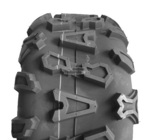 INNOVA  IA8046 26X9  -14 48 J 6PR