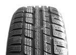 INTERSTA IWT-3D 215/70 R16 100H  WINTERREIFEN
