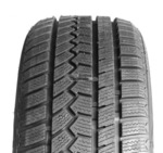 INTERSTA DUR-30 205/55 R16 91 H