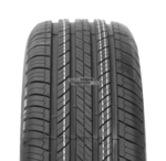 INTERSTA SUV-GT 235/65 R17 108H XL