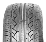 INTERSTA SUV-GT 295/35 R21 107Y XL