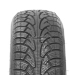 INTERSTA SXI  205/55 R16 91 H