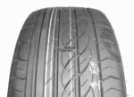 JOYROAD RX6  245/45 R17 99 W XL