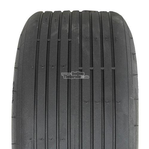 KABAT  LWG-1 16X6.50-8 6 PR TL  73A4