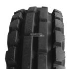 KABAT  SRF-02 7.50  -16 6 PR TT