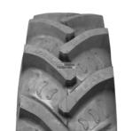 KABAT  SGP-04 7.50  -16 6 PR TT