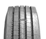 KAMA   NF-201 245/70R195 136M  136/134M LENKACHSE