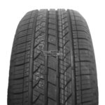 KAPSEN  RS21  265/75 R16 116H