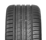 KINFORES KF550 215/45 R18 93 W  DOT 2017