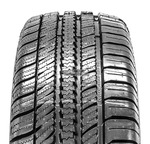 KINGMEIL AS-1  195/55 R16 87 H  RUNDERNEUERT