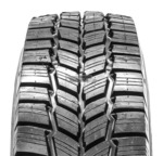 KINGMEIL AS-2  235/65 R16 115/113R  RUNDERNEUERT ALLWETTER