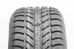 KINGSTAR SW40  175/65 R14 86 T XL