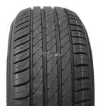 KLEBER  DY-HP4 185/70 R15 89 W